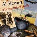Discografía de Al Stewart: A Beach Full Of Shells
