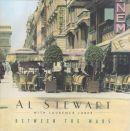 Discografía de Al Stewart: Between The Wars
