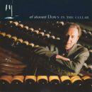 Discografía de Al Stewart: Down In The Cellar