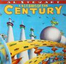 Discografía de Al Stewart: Last Days Of The Century