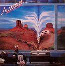 Discografía de Al Stewart: Time Passages