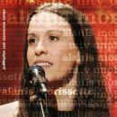 Discografía de Alanis Morissette: Alanis Unplugged