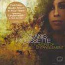 Discografía de Alanis Morissette: Flavors of entanglement