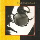 Alanis Morissette: álbum Now Is the Time
