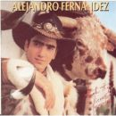 Discografía de Alejandro Fernández: Alejandro Fernandez