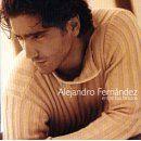 Discografía de Alejandro Fernández: Entre Tus Brazos