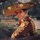 Alejandro Fernández: álbum Grandes Exitos a La Manera de Alejandro Fernandez