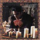 Alejandro Fernández: álbum Muy Dentro de Mi Corazon
