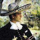 Alejandro Fernández: álbum Que seas muy feliz