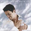 Discografía de Alejandro Sanz: El alma al aire