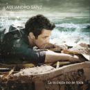 La música no se toca | Alejandro Sanz