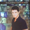 Más | Alejandro Sanz