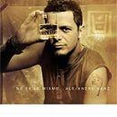 Discografía de Alejandro Sanz: No es lo mismo