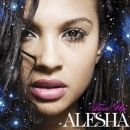 Alesha Dixon: álbum Fired Up