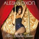 Alesha Dixon: álbum The Alesha Show