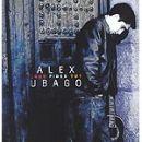 Alex Ubago: álbum ¿Qué pides tú?