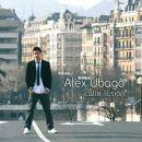 Alex Ubago: álbum Calle ilusión