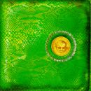 Discografía de Alice Cooper: Billion Dollar Babies