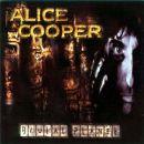 Discografía de Alice Cooper: Brutal Planet