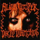 Discografía de Alice Cooper: Dirty Diamonds