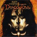 Discografía de Alice Cooper: Dragontown