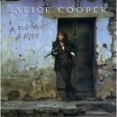 Discografía de Alice Cooper: Fistful of Alice