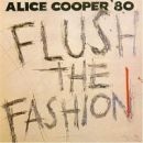Discografía de Alice Cooper: Flush the Fashion