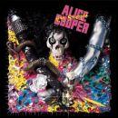 Discografía de Alice Cooper: Hey Stoopid