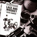 Discografía de Alice Cooper: Lace And Whiskey