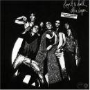 Discografía de Alice Cooper: Love It to Death