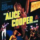Discografía de Alice Cooper: The Alice Cooper Show