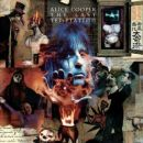 Discografía de Alice Cooper: The Last Temptation