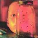 Alice In Chains: álbum Jar Of Files