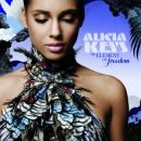 Discografía de Alicia Keys: The Element Of Freedom