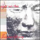 Alphaville: álbum Forever Young