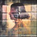 Discografía de Alphaville: Salvation