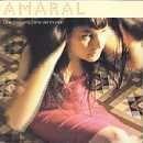Discografía de Amaral: Una pequeña parte del mundo