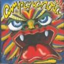 Discografía de Amparanoia: Feria furiosa