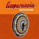 Discografía de Amparanoia: Rebeldía con alegría