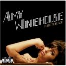 Amy Winehouse: álbum Back to Black