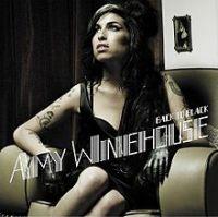 Canción  Back To Black de Amy Winehouse