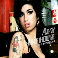 Canción  Love Is A Losing Game de Amy Winehouse