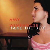 Canción  Take The Box de Amy Winehouse