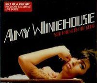 Canción  You Know I'm No Good de Amy Winehouse