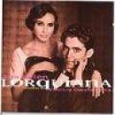 Discografía de Ana Belén: Lorquiana