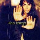 Discografía de Ana Torroja: Ana Torroja