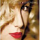 Ana Torroja: álbum Esencial
