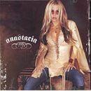 Discografía de Anastacia: Anastacia