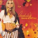 Discografía de Anastacia: Freak of nature