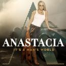 Discografía de Anastacia: It´s a Man´s World
